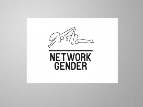 <span>Logotipo para proyecto Network Gender de CCOO</span><i>→</i>